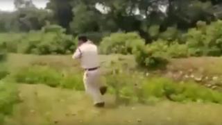 அபிஷேக் படேல்