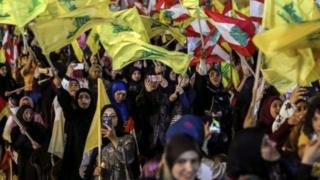 الولايات المتحدة أعربت عن قلقها من معاملات حزب الله المالية في أمريكا الجنوبية