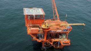 دعوای نفتی ایران و هند سر توسعه یک میدان گازی