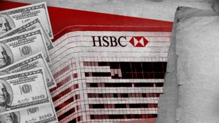 FinCEN Files: HSBC moved Ponzi scheme millions despite warning thumbnail