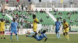 Les joueurs de Al Hilal seront privés de compétions africaines