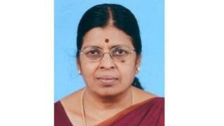 உமா மகேஸ்வரி