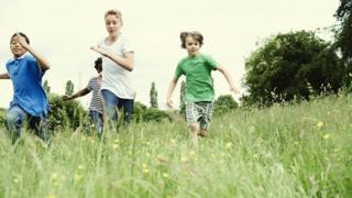 children-running-outside.