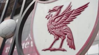 리버풀FC의 욱일기 논란과 반응을 정리해봤다