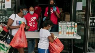 , Coronavirus: Millions of Americans set to lose key $600 benefit