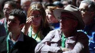 أستراليا تعتذر لضحايا الاعتداءات الجنسية