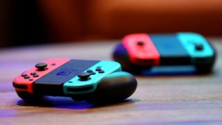 Nintendo Switch: Exchange deal is fake news