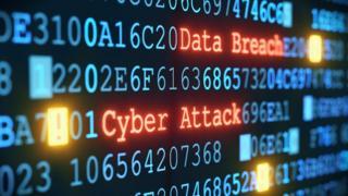 Cuma günü WannaCry adlı fidye yazılımı üzerinden başlatılan siber saldırı, yaklaşık 150 ülkede 200 binden fazla kişiyi etkiledi.