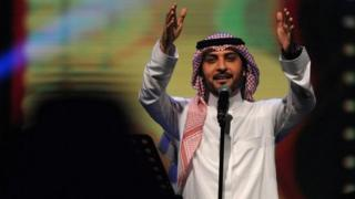 सऊदी अरब, महिला क़ानून, संगीत कार्यक्रम