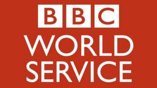 BBC ta ce ba za ta lamunci cin zarafin duk wani ma'aikacinta ba