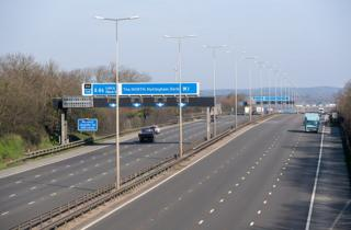 in_pictures The M1