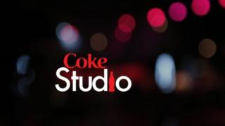 کوک سٹوڈیو