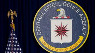 ويكيليكس ينشر سلسلة من التسريبات عن وكالة الاستخبارات الأمريكية، سي أي إي.