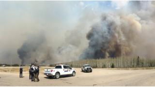 Fort muri Fort McMurray