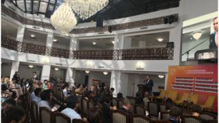 Бишкек конференция_санарип доорундагы плюрализм