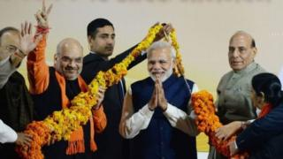 भारत, हिंदू