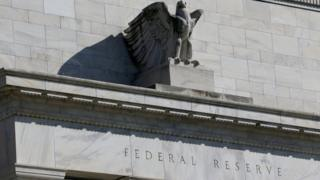 Why the Fed's interest rate move matters