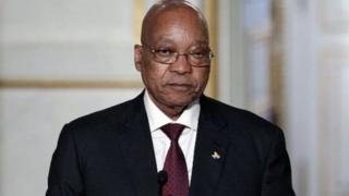 L'Afrique du Sud, l'économie la plus industrialisée du continent est désormais notée BB+ par Standard and Poors.