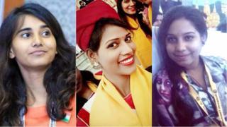 बीएचयू की छात्राओं का प्रधानमंत्री मोदी के नाम ख़त
