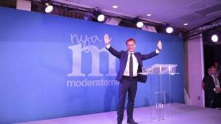 انتخابات سراسری؛ بنبست سیاسی در سوئد