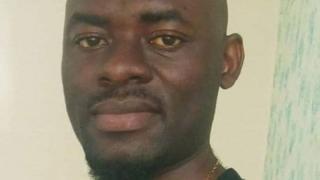 Onye ọkammụta n'ihe gbasara ihe ọkpụ na mahadum 'University of Nigeria Nsukka' bụ Chidi Ugwu na-ekwu asụsụ ha nakwa aha obod ụfọdụ na-egosi na o nwere ihe jịkọrọ Igbo na Yoroba