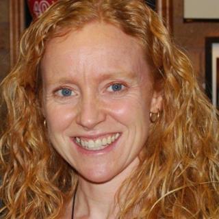 Emma Kinrade