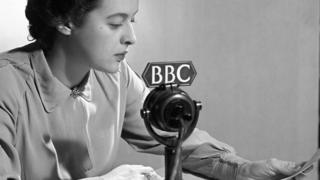 (图片来源: BBC)