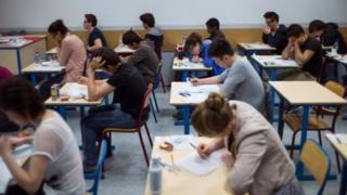 Le droit à l'éducation est aussi l'un des principes fondamentaux de la CEDH