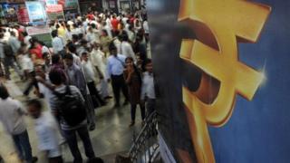 இந்திய பொருளாதாரத்தின் தர மதிப்பீட்டை உயர்த்தியது மூடிஸ் நிறுவனம்