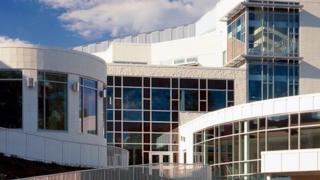 Microsoft designed School of the Future