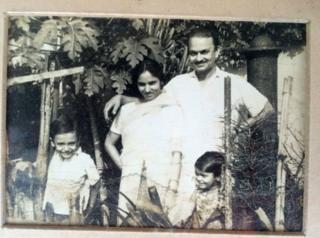 زنان هندی برای اولین بار شوهرشان را به اسم صدا میکنند