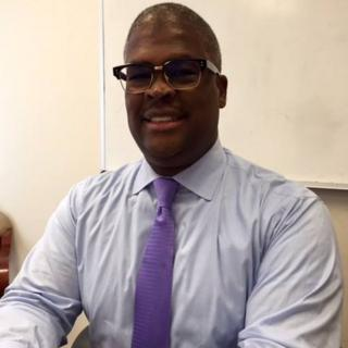 Making Money host Charles Payne