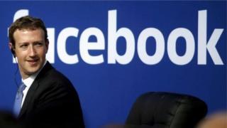 Zuckerberg ameahidi tatizo hilo kutokujitokeza tena