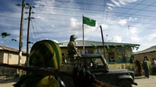 Tanzanie: 32 hommes poursuivis pour avoir brûlé 05 femmes