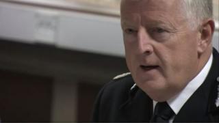 Sir John Murphy