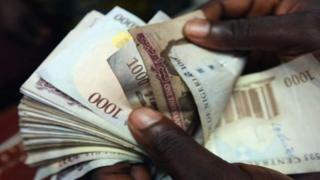 La semaine dernière, la haute Cour a ordonné à la Banque centrale du Nigeria et au 19 banques commerciales du pays de geler tout compte sans numéro de vérification
