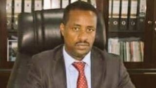 Yareed Zarihun