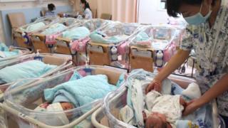 Đẻ thường được khuyến khích hơn vì tốt hơn cho thai nhi, trẻ sơ sinh
