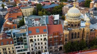 बर्लिन