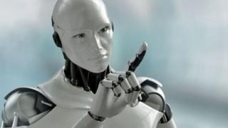 آیا روباتهای آینده نیازمند جایگاه جدید حقوقی هستند؟