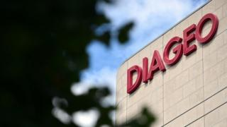 Diageo pay talks restart as strike action looms