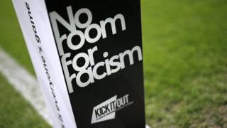 Pitchside-anti-racism-advert-by-Kick-It-Out.