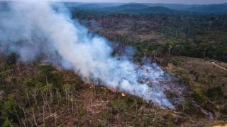 smoke-spreading-to-parts-of-the-amazon.