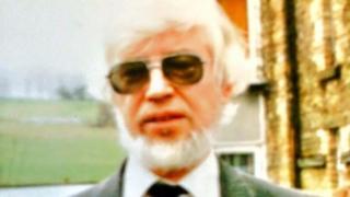Neil ap Siencyn
