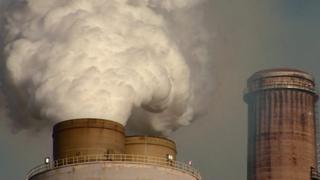 وعده اروپا برای افزایش اتکا به انرژیهای تجدیدپذیر