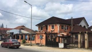 Port Harcourt hotel killing: Anoda girl dem murder make pipo para