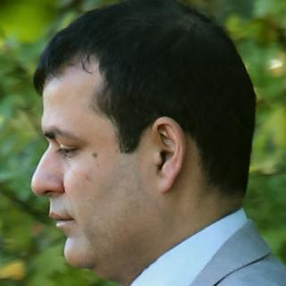 Dr Manav Arora