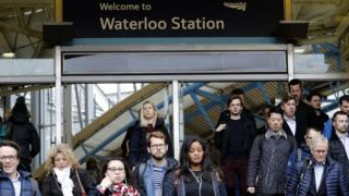 Waterloo generic
