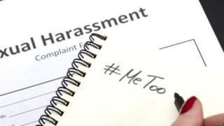 महिलाएं, यौन उत्पीड़न, #MeToo