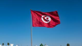 tunisie,parlement,afrique,politique,députés